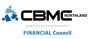 Northland Financial Council