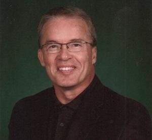 Don Hoffert